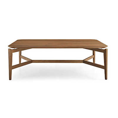 Picture of Calligaris Symbol Coffee Table