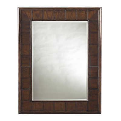 Picture of Mode Landscape Mirror
