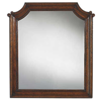 Picture of Musee Mirror