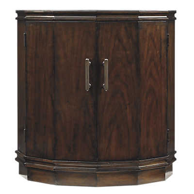 Picture of Marlowe Drum Table
