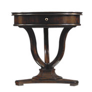 Picture of Neo Deco Lamp Table