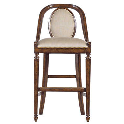 Picture of Parc Bar Stool