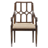 Picture of Port Royal Arm Chair
