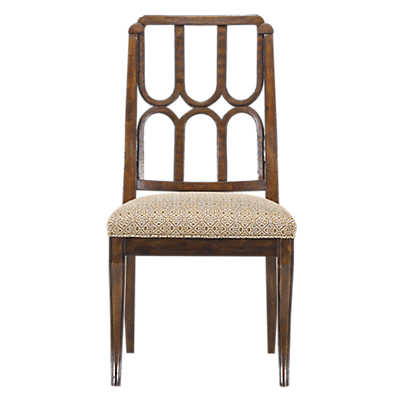 Picture of Port Royal Side Chair
