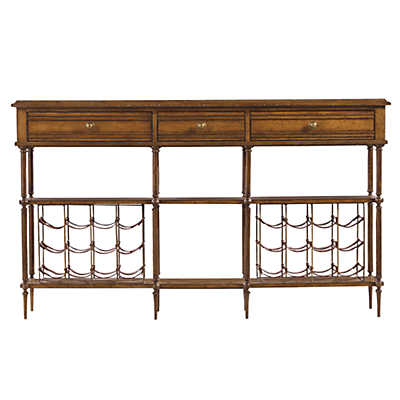 Picture of Petit Vin Sideboard
