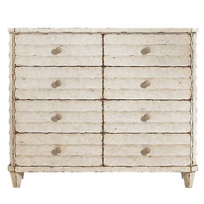 Picture of Ripple Cay Dressing Chest