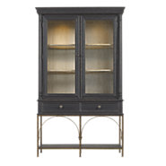 Picture of Salon Cercle Cabinet
