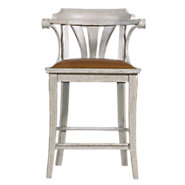 Picture of Soleil Counter Stool