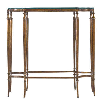 Picture of Soiree Side Table