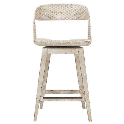 Picture of Tambu Counter Stool