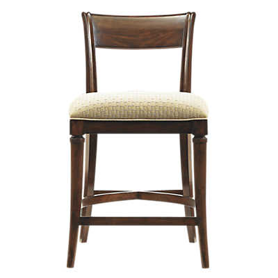 Picture of Tempo Counter Stool