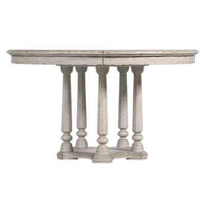 Picture of Tour Marais Table