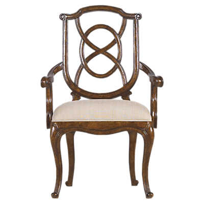 Picture of Tuileries Arm Chair
