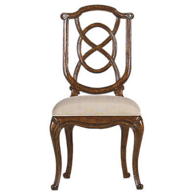 Picture of Tuileries Side Chair