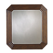 Picture of Tradewinds Landscape Mirror