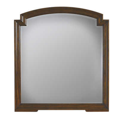 Picture of Vintage Mirror