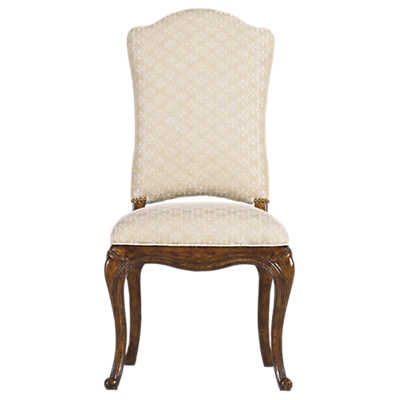 Picture of Volute Side Chair