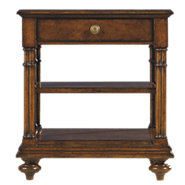 Picture of Vivant Side Table