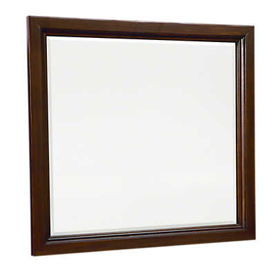 Picture of Taylor Mirror