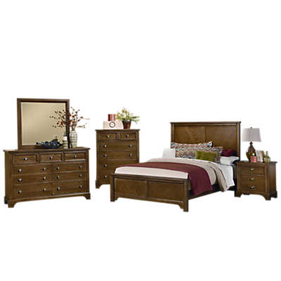Picture of Taylor Bedroom Set
