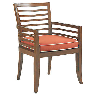 Picture of Ocean Club Pacifica Dining Chair