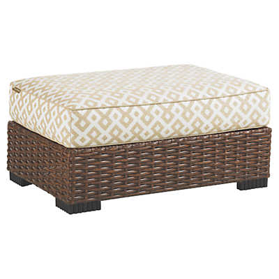 Picture of Ocean Club Pacifica Ottoman