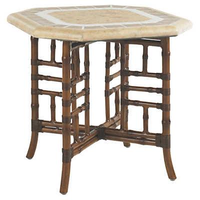 Picture of Island Estate Veranda Side Table