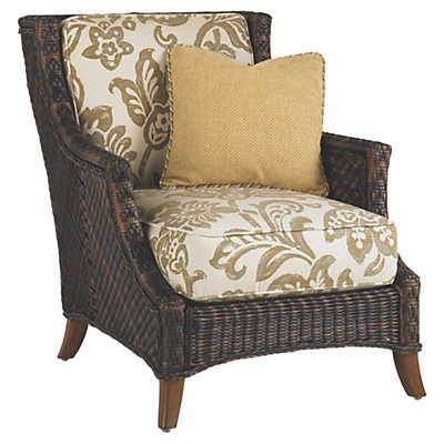 Picture of Island Estate Lanai Lounge Chair