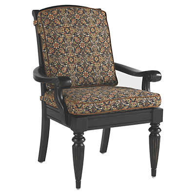 Picture of Kingstown Sedona Dining Arm Chair