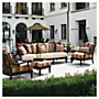 Picture of Kingstown Sedona Ottoman