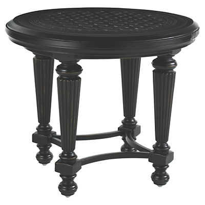 Picture of Kingstown Sedona Round End Table