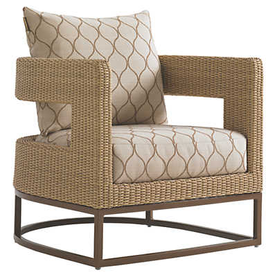 Picture of Aviano Chair