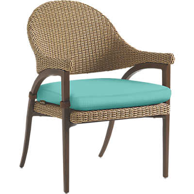 Picture of Aviano Dining Chair