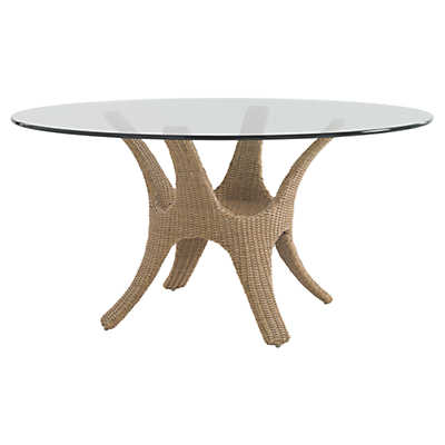 Picture of Aviano Round Dining Table