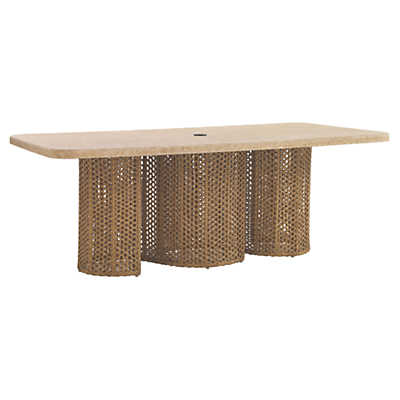 Picture of Aviano Rectangular Dining Table