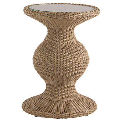 Picture of Aviano Accent Table