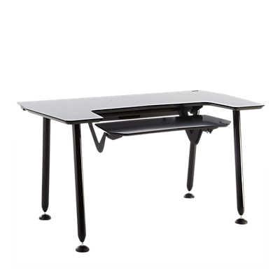 Picture of N3 Ergonomic Desk