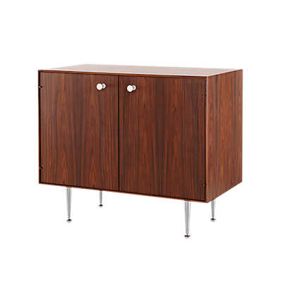 Picture of Nelson Thin Edge Cabinet