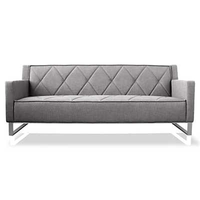 Picture of Thatcher Sofa