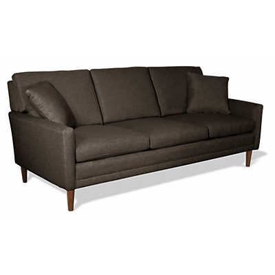 Picture of Circa Sofa