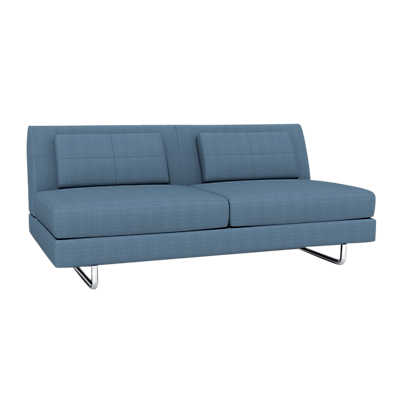 Picture of Hamlin Armless Sofa