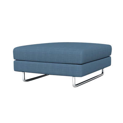 Picture of Hamlin Ottoman