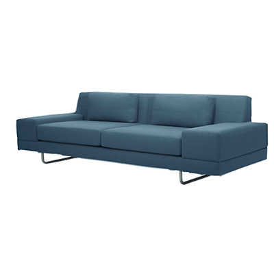 Picture of Hamlin Sofa