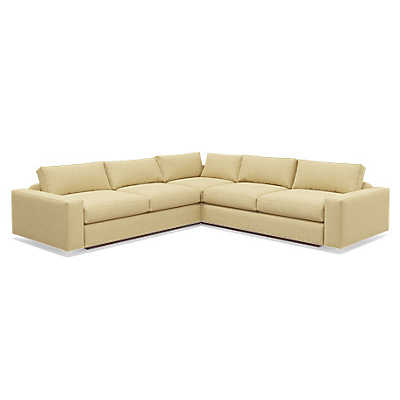 "Picture of Jackson 104"" Corner Sectional"