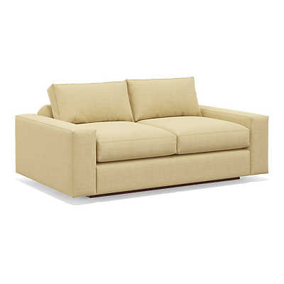 Picture of Jackson Apartment Sofa