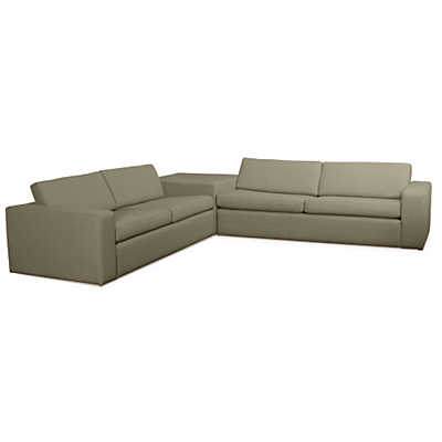 Picture of Marfa Sectional Sofa