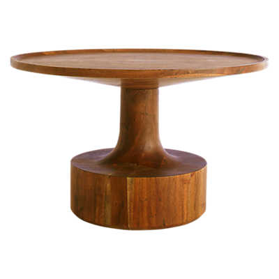 Picture of Turn Coffee Table