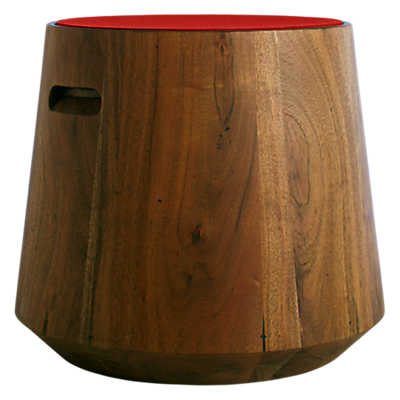 Picture of Turn Stool