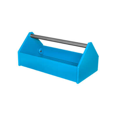 Picture of Toolbox