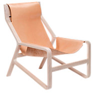 Picture of Toro Lounge Chair